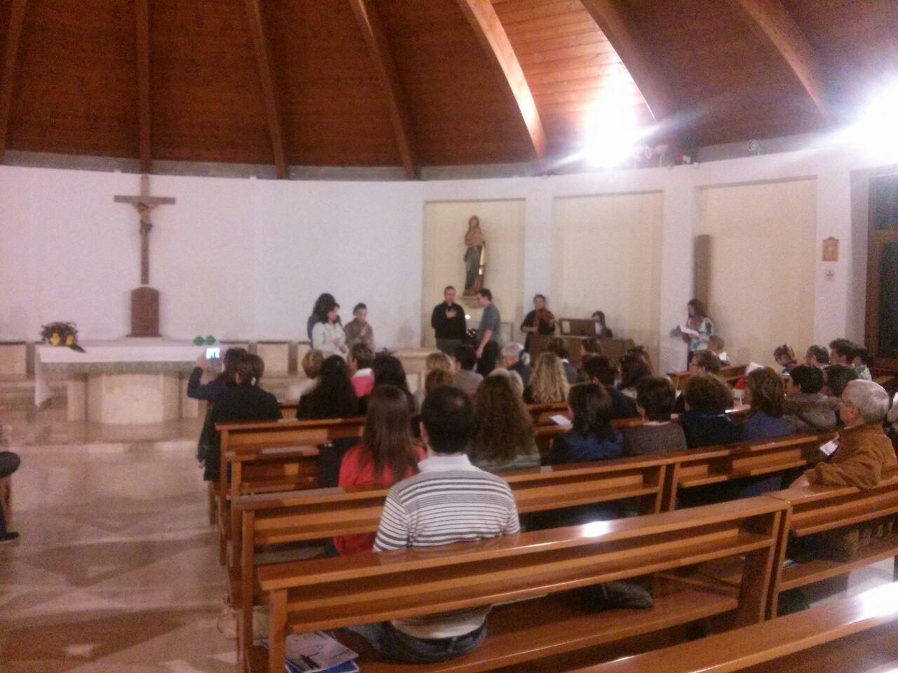 laboratorio-liturgico-musicale-prova-direzione-coro