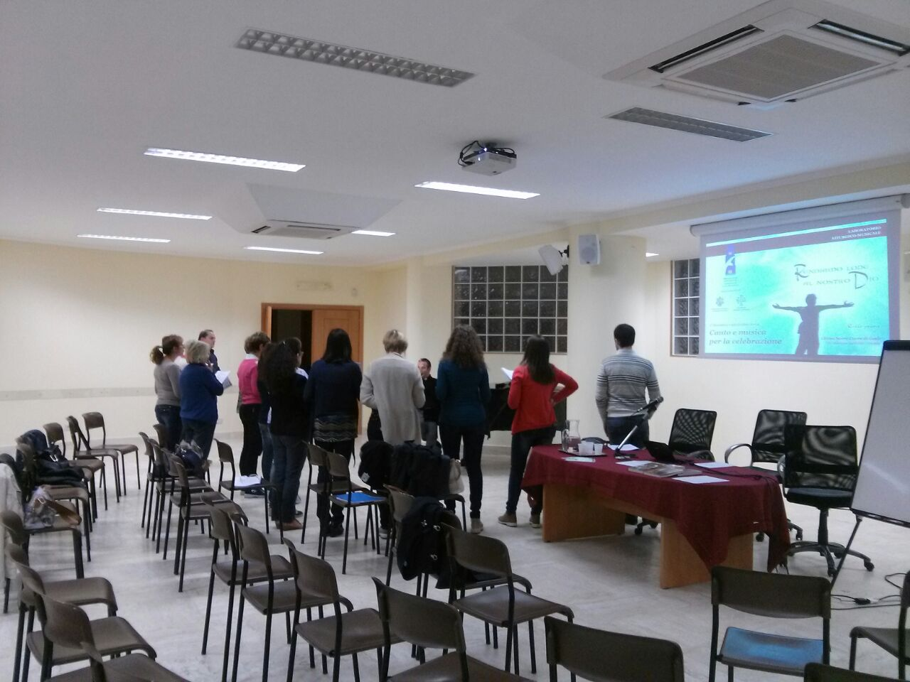 laboratorio-liturgico-musicale1