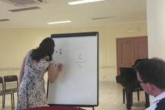 esami-laboratorio-liturgico-musicale-idms-gaeta-arcidiocesi-gaeta-2
