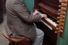 tour-organo-chiese-arcidiocesi-gaeta-collaudo-2