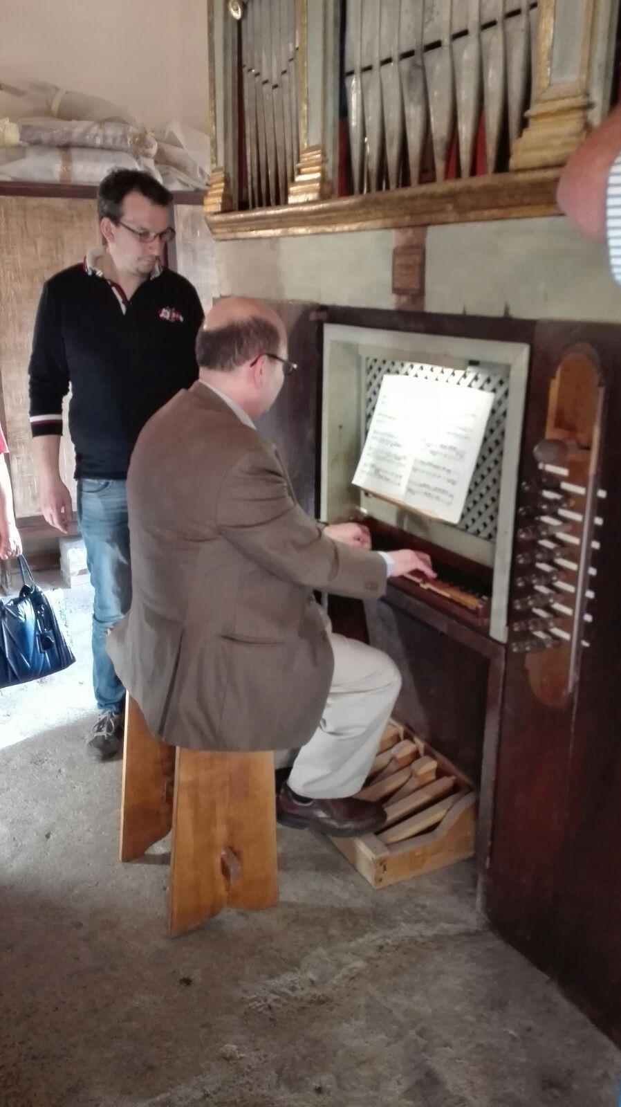 tour-organo-chiese-arcidiocei-gaeta-collaudo