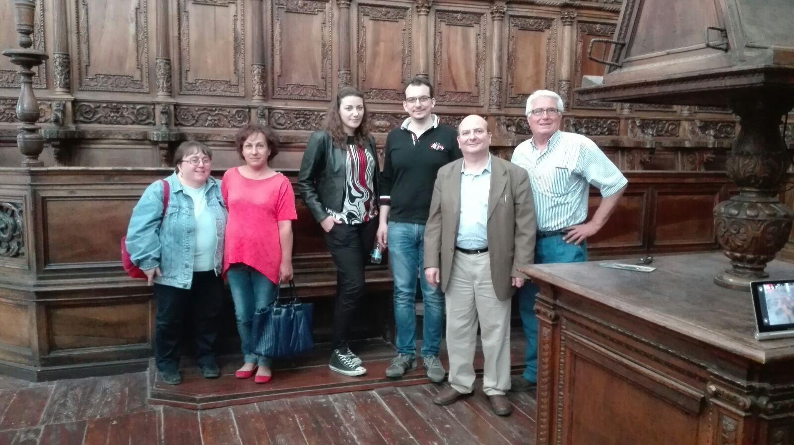 tour-organo-chiese-arcidiocesi-gaeta-gruppo