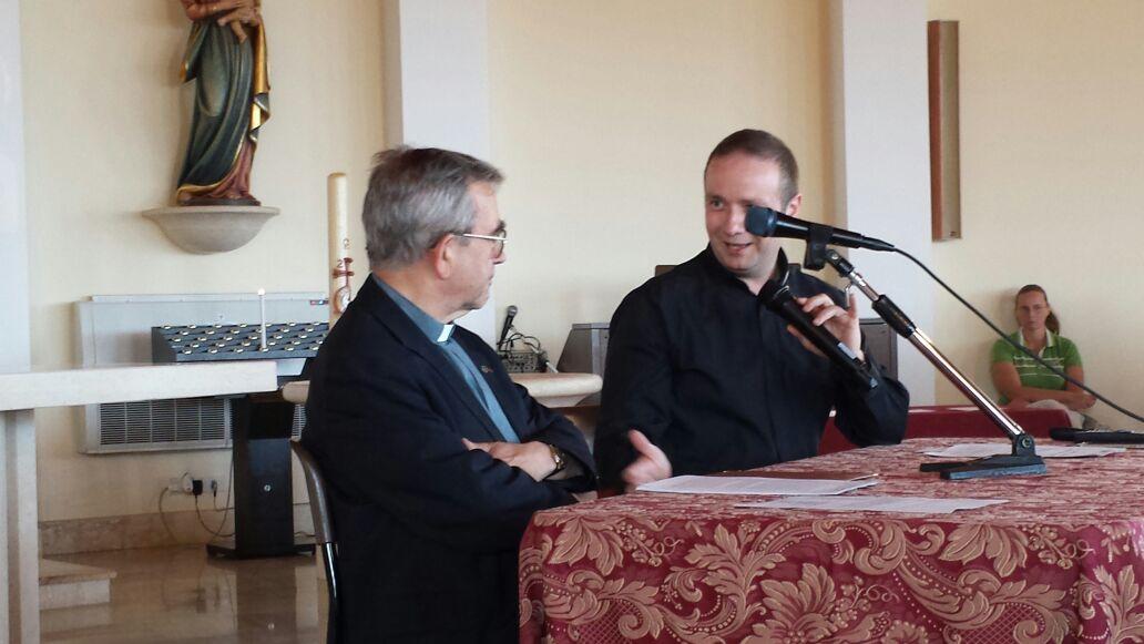 valentino-miserachs-convegno-liturgico-musicale-arcidiocesi-gaeta