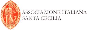associazione-italiana-santa-cecilia